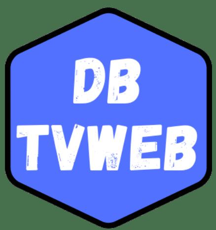 DBTVWEB